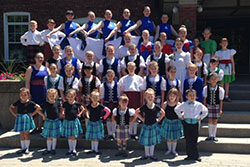 Bytown-Highland-Dancers---Photo
