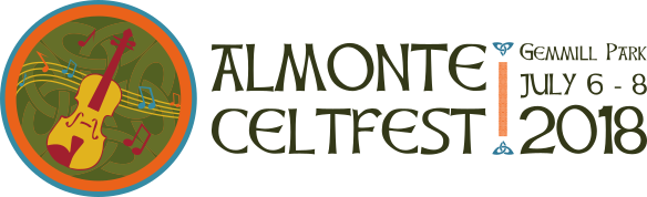 Almonte Celtfest